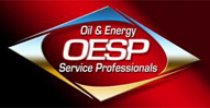 oesp.png